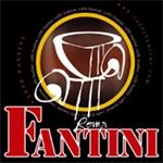 CAFFÈ FANTINI  - Ardea(RM)