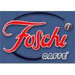 FOSCHI - Montecchio(TR)