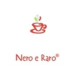 Caffè Fusari- Laboratorio Artigianale Di Torrefazione Caffè - Bovolone(VR)