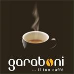Caffè Garaboni - Pineta di Laives(BZ)
