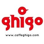 Caffè Ghigo S.R.L. - Bra(CN)