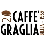 Torrefazione Graglia Snc - Biella(BI)