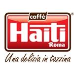 Caffè Haiti Roma Srl - Roma(RM)