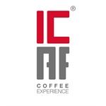 ICAF Srl - Frosinone(FR)