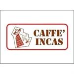 Torrefazione Lucchese Del Caffè - Lucca(LU)