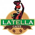 Espresso Siciliano S.R.L. - Torrenova(ME)