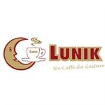 Caffè Lunik S.R.L. - Capelle sul Tavo(PE)