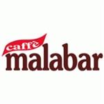 Malabar - Torino(TO)