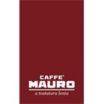 Caffè Mauro - Villa San Giovanni(RC)