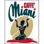 International Food & Coffee - Micaf SpA - Formello(RM)