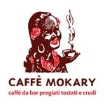 Caffè Mokary S.A.S. Di Bresolin C. & C. - Concordia Sagittaria(VE)