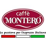 Caffè Montero S.R.L. - Marsala(TP)