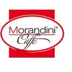 Caffè Morandini - Esine(BS)