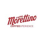 Angelo Morettino Srl - Palermo(PA)
