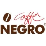 Caffè Negro Torrefazione - Capraia e Limite(FI)
