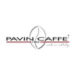 La Brasiliana Snc - Pavin Caffè - Tombolo(PD)