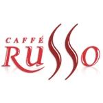 Torrefazione Caffè F.lli Russo & C. Sas - Santeramo in Colle(BA)