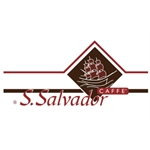 Torrefazione San Salvador S.R.L. - Villa di Tirano(SO)