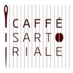Caffè Sartoriale By C.S. S.R.L.S. - Capurso(BA)