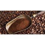 Caffè Mocambo - Lastra-a-Signa(FI)