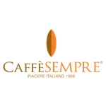 Caffè Sempre - Piazzola sul Brenta(PD)