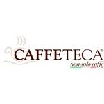 Caffeteca® - Imperia(IM)