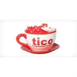 Caffè Tico - Casoria(NA)