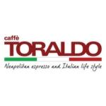 Caffè Toraldo S.A.S. - Carinaro(CE)