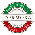 Tormoka Di Baù Vittorio & C. S.A.S. - Borgo Ticino(NO)