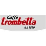 Caffè Trombetta - Pomezia(RM)