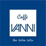 Lombardo Foods S.R.L. - Caffè Vanni - Campobello di Mazara(TP)