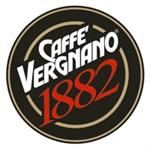 Caffè Vergnano - Santena(TO)
