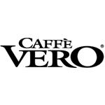 Coffee Company S.P.A. - Vicenza(VI)