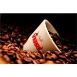 Caffè Verrè Di Aldo Verrengia - Cellole(CE)