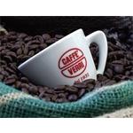 Dgc S.R.L. - Caffè Verri - Pratosesia(NO)
