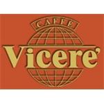 Caffè Vicerè - Roma(RM)