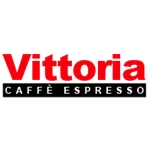 Vittoria Caffè Espresso - Salerno(SA)