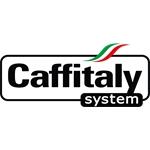 Caffitaly System S.P.A. A Socio Unico - Gaggio Montano(BO)