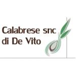 CALABRESE SNC DI DE VITO - Bari(BA)