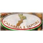 Calabria e Sapori - Acquaro(VV)