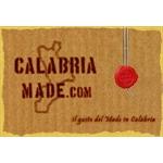 CalabriaMade - Castrolibero(CS)