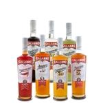 Calabro Beverage Di R. Maiorano - Cariati(CS)
