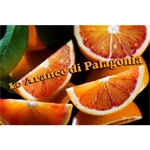 learancesiciliane - Palagonia(CT)
