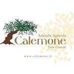 Calemone - Serranova di Carovigno(BR)