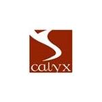 Calyx Associazione Ricreativa Culturale - Godiasco(PV)