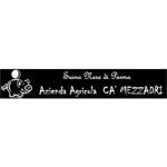 Ca' Mezzadri - Corniglio(PR)