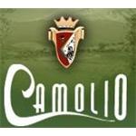 Camolio - Paternò(CT)