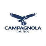 Campagnola Giuseppe - Marano di Valpolicella(VR)