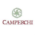 Camperchi Società Agricola - Civitella In Val Di Chiana(AR)