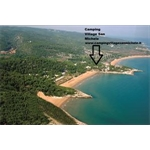 Camping Village San Michele - Accadia(FG)